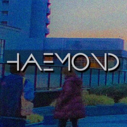 HAEMOND's avatar