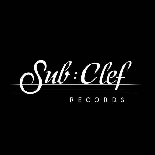 Sub:Clef Records's avatar