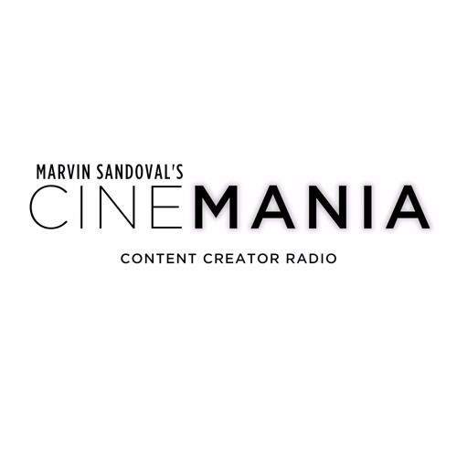 CINEMANIA EPISODES