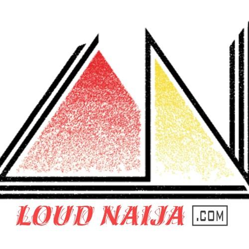 Loud Naija Media's avatar