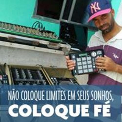 Romeu Barbosa's avatar