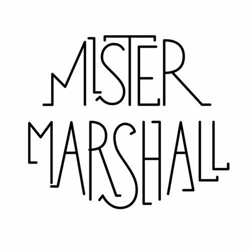 Mistermarshall's avatar