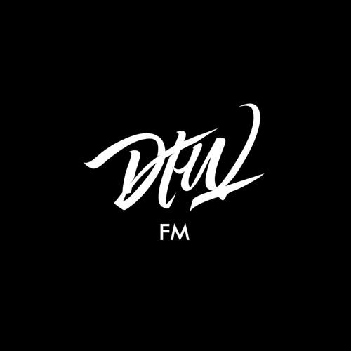 Darker Than Wax FM's avatar