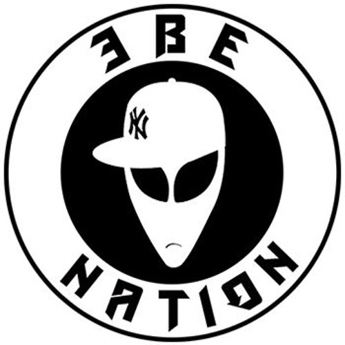 EBE NATION.COM's avatar