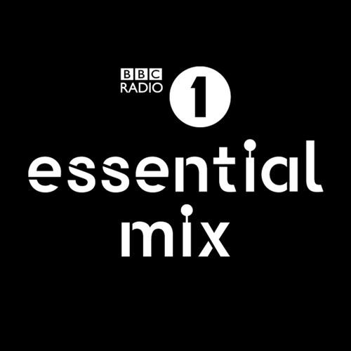 Essential Mix Repost's avatar