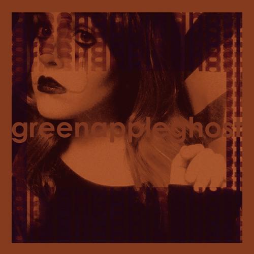 Green Apple Ghost's avatar