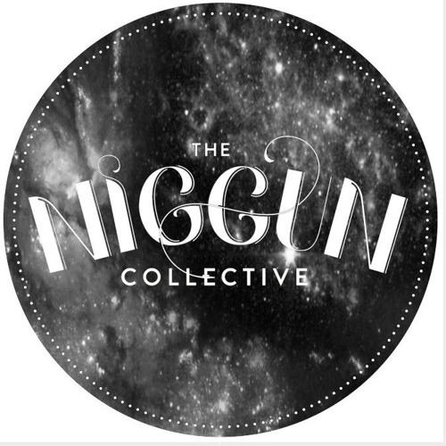 nigguncollective's avatar