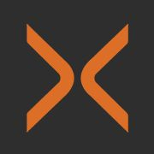 sonixinema's avatar