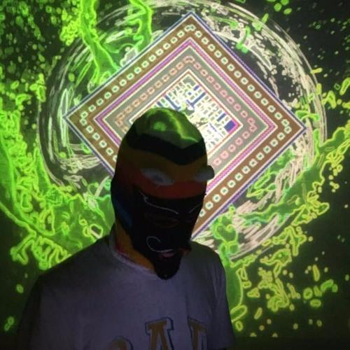 lucas lead's avatar