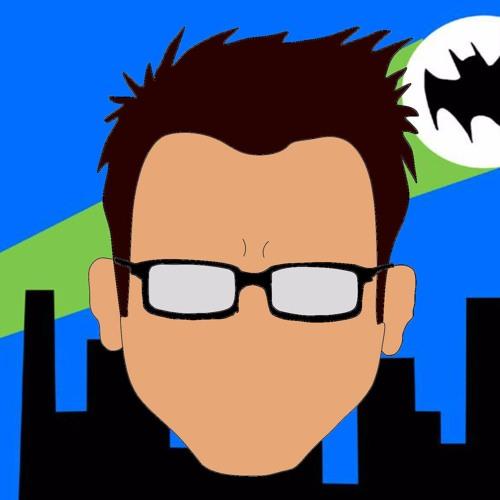Film Junkee's avatar