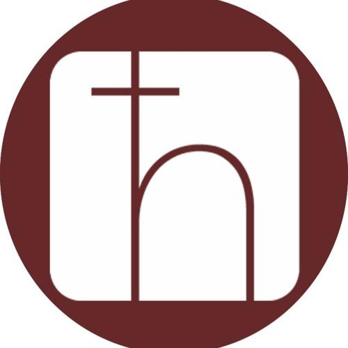 HOPE Church Fort Dodge's avatar