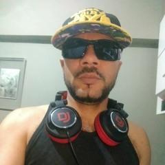 DJ Dim Mendes BHz