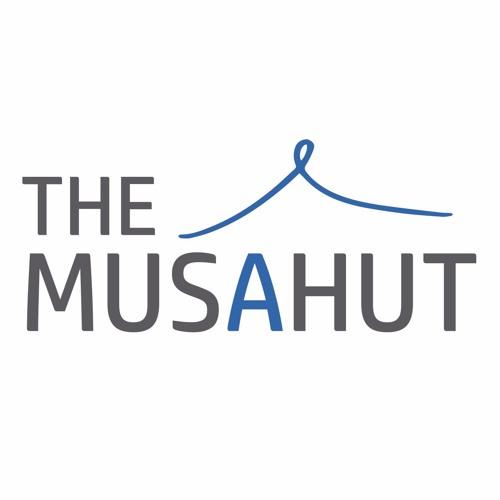 The Musahut's avatar