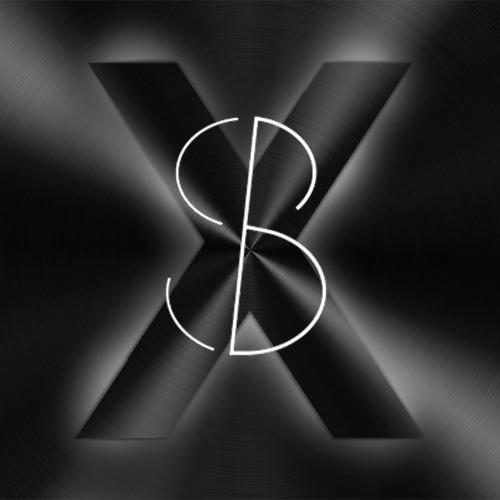 SBX's avatar