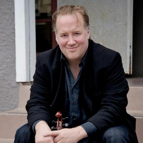 Christian Howes's avatar