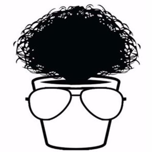 Manic Semantics's avatar