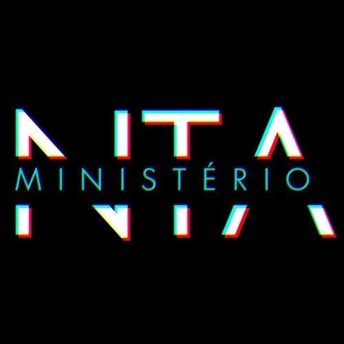 NO TEU ALTAR (NTA)'s avatar