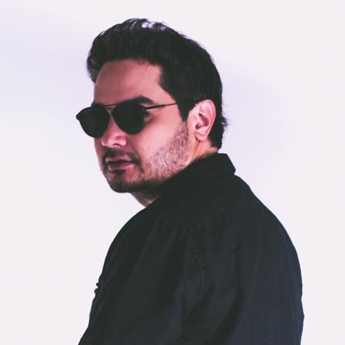 Fabio Serra's avatar