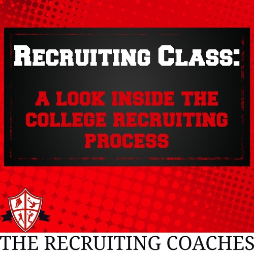 Recruiting Class with The Recruiting Coaches's avatar