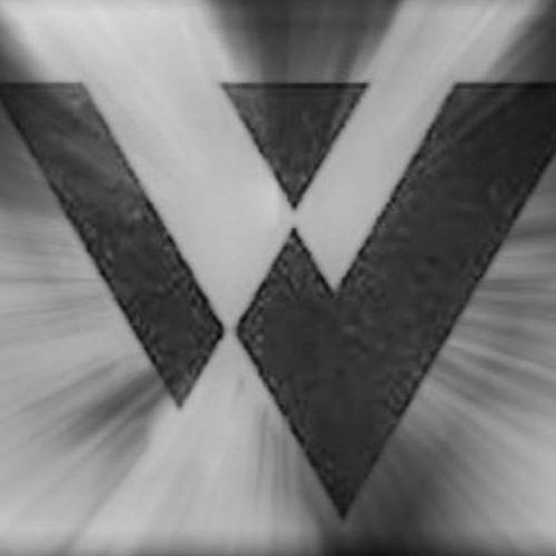mistic's avatar