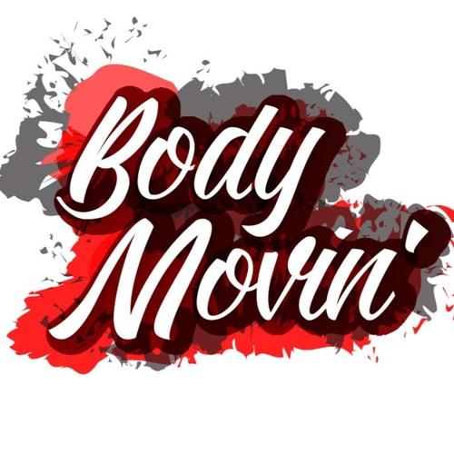 Body Movin´Radio Show's avatar