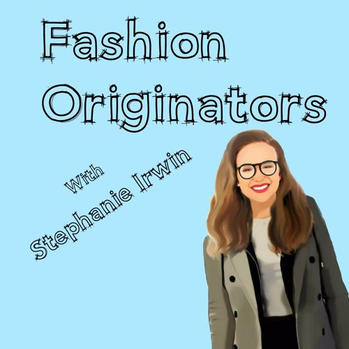 Fashion Originators Podcast's avatar