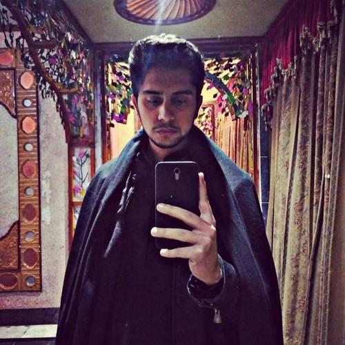 Abdullah Malik 37's avatar