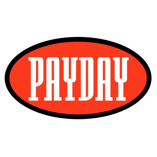 Payday Records's avatar