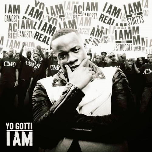 Yo Gotti's avatar
