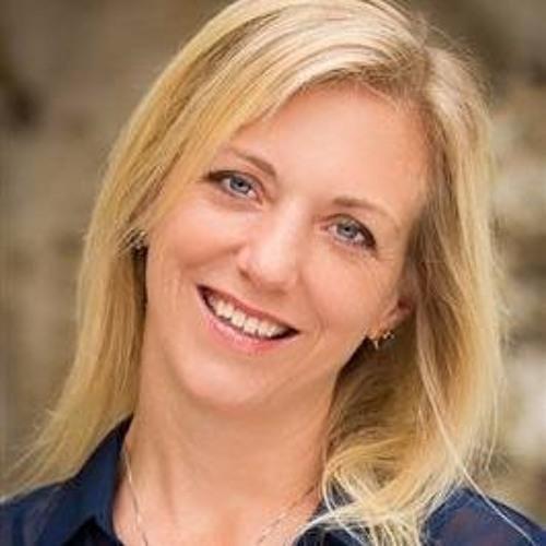 Sarah Murphy's avatar