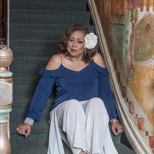 Deborah Swiney's avatar