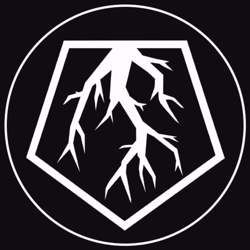 The Dead Seeds's avatar