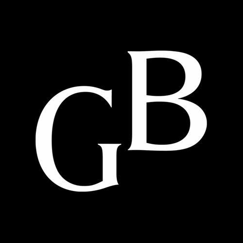 GrandsBallets's avatar