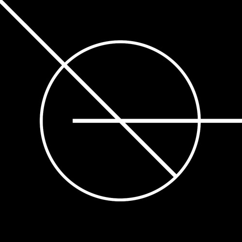 until.'s avatar