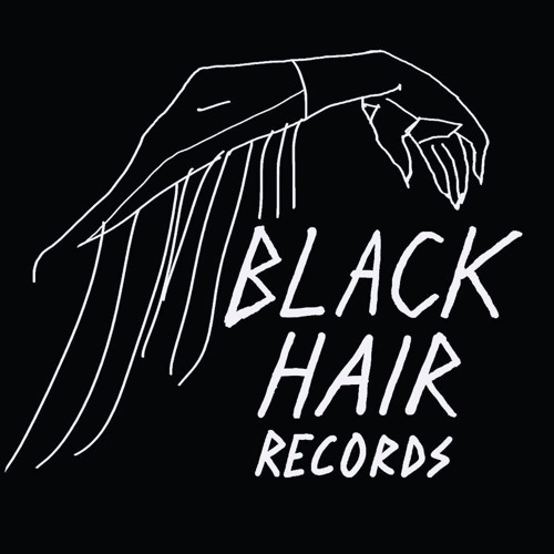 Black Hair Records's avatar