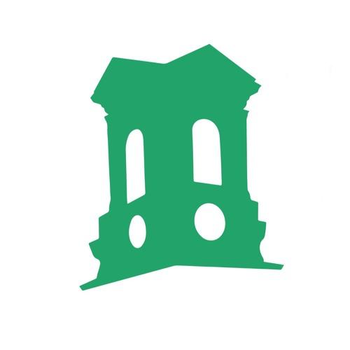 The Brick Church's avatar