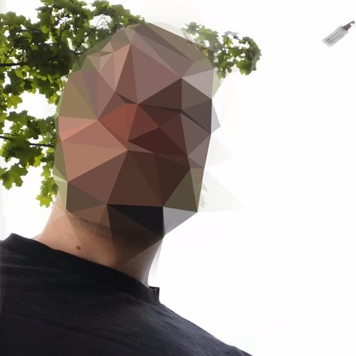 Voltus's avatar