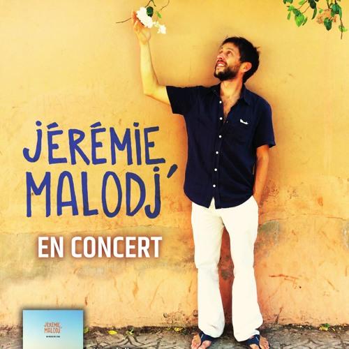 jérémie malodj''s avatar