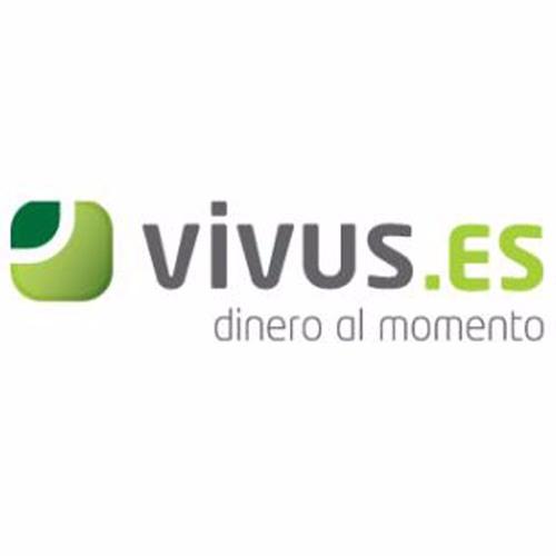 vivus's avatar
