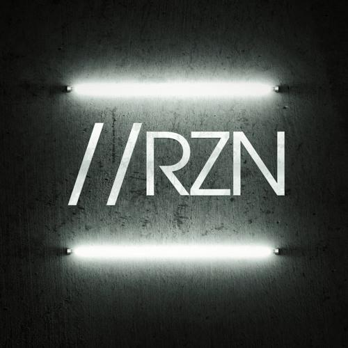 //rzn's avatar