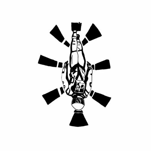 Ryuk's avatar