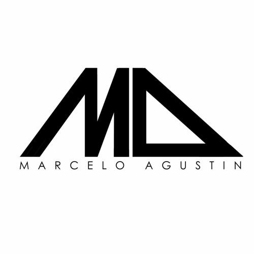 Marcelo Agustin Oficial's avatar