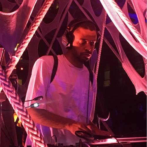 Oscar Nñ's avatar
