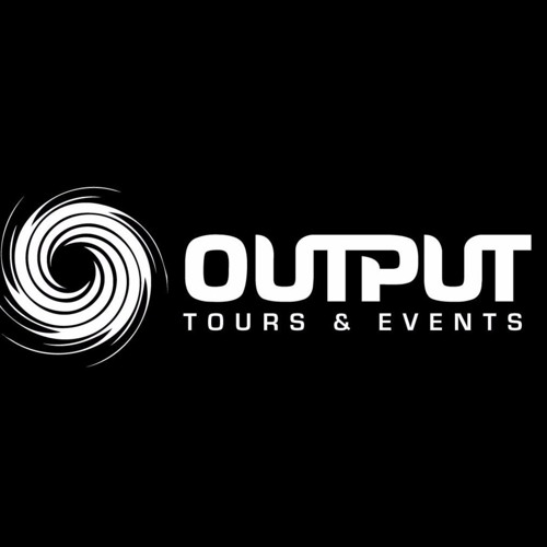 Output Events's avatar
