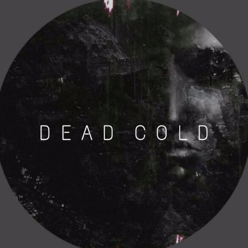 DEAD COLD's avatar