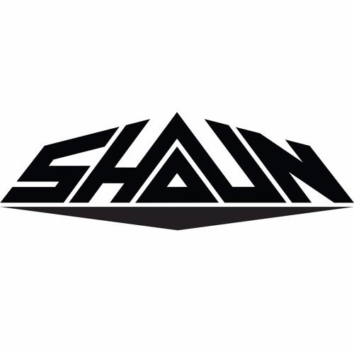 SHAUN(KR)'s avatar