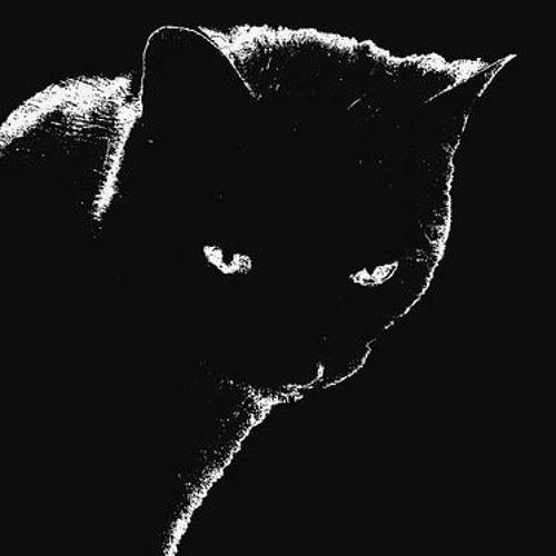 &y.'s avatar