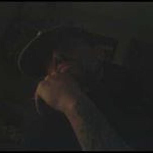 Brice Jeremy Long's avatar