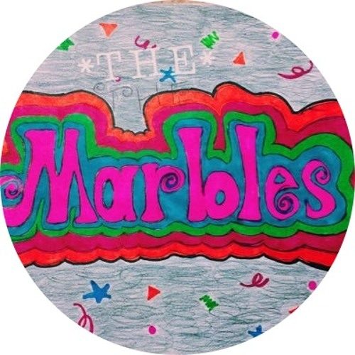 The Marbles's avatar
