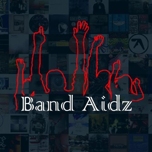 BandAidz's avatar